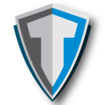 cropped-dt-shield-logofinal-150x150.png