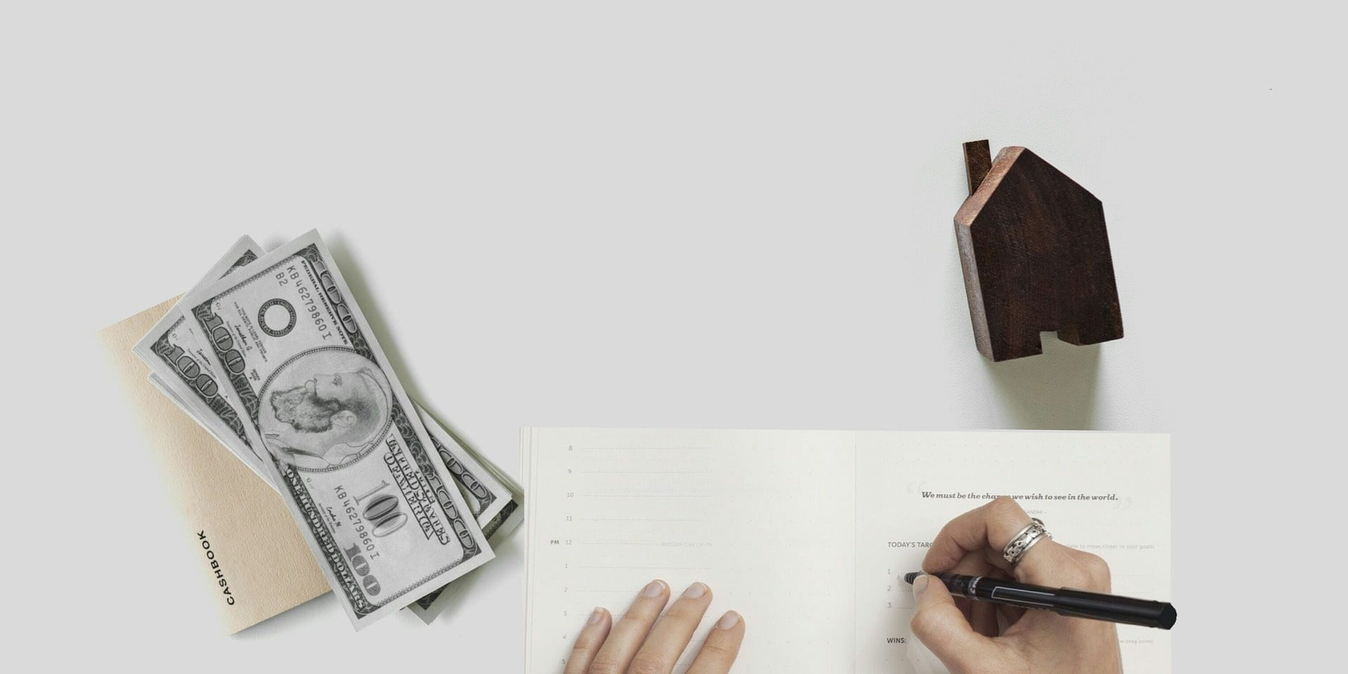 Cook County Property Tax Appeal 2019